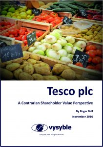 tesco-cover