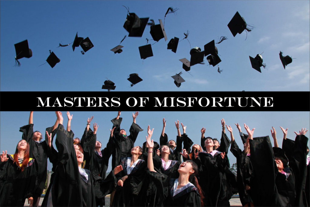 This image has an empty alt attribute; its file name is masters-of-misfortune-1024x683.jpg