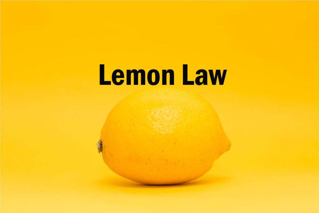 This image has an empty alt attribute; its file name is Blog-Lemon-Law-1024x683.jpg